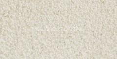 Cabeca Veada limestone bush-hammered