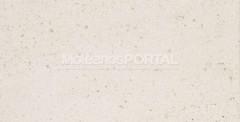 Cabeca Veada limestone honed
