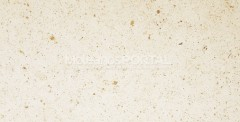 Cabeca Veada limestone polished