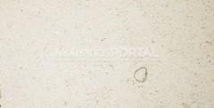 Cabeca Veada limestone sandblasted + brushed
