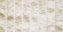 Cabeca Veada limestone split-face
