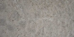Moleanos Blue limestone brushed