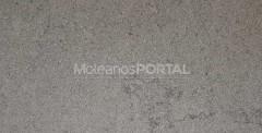 Moleanos Blue limestone sandblasted