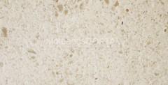 Moleanos Classic limestone brushed
