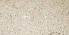 Moleanos Classic limestone honed