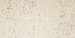 Moleanos Classic limestone sandblasted + brushed