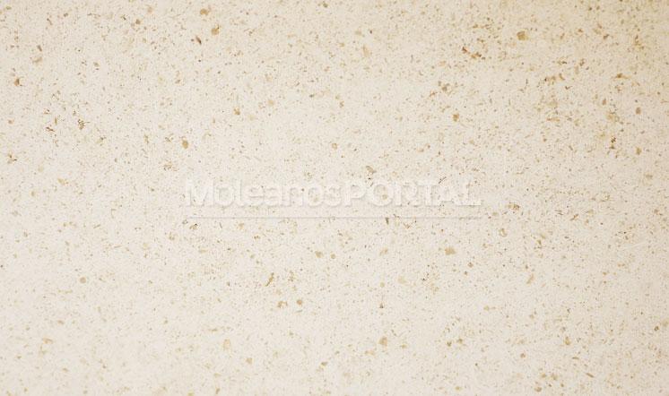 Moleanos Fine limestone polished