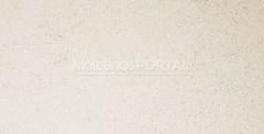 Moleanos Fine limestone sandblasted