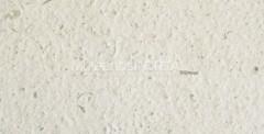 Moleanos Vidraco limestone brushed