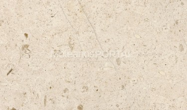 Moleanos Vidraco limestone polished