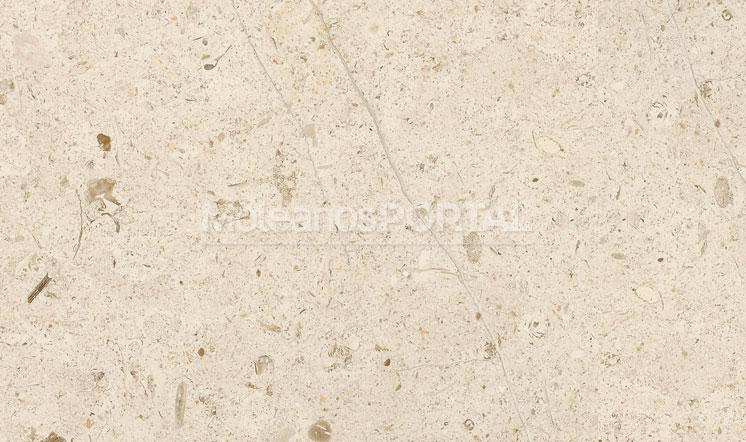 Moleanos Vidraco limestone polished