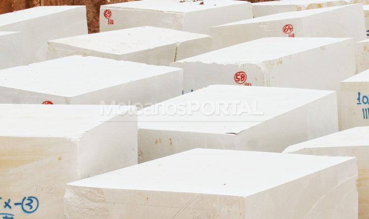 Blocks2