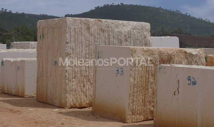 moleanos-classic-blocks2