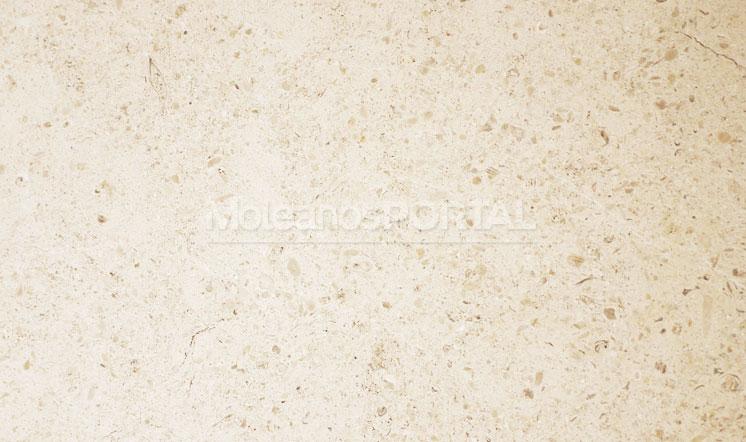 moleanos-classic-polished