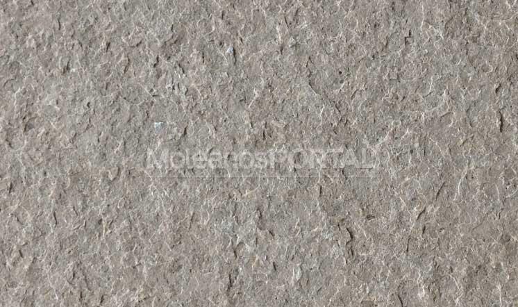 Moleanos B1 limestone flamed