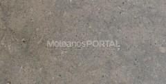 Moleanos B1 limestone polished