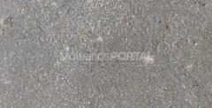 Moleanos B1 limestone sandblasted + brushed
