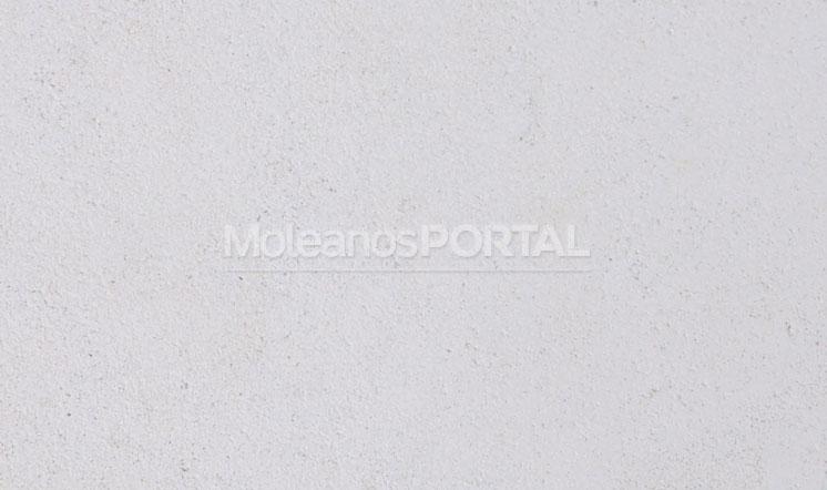 Moleanos Migna Fine fine sandblasted
