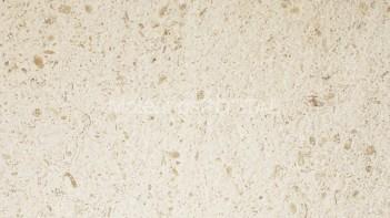 Moleanos Limestone Polished