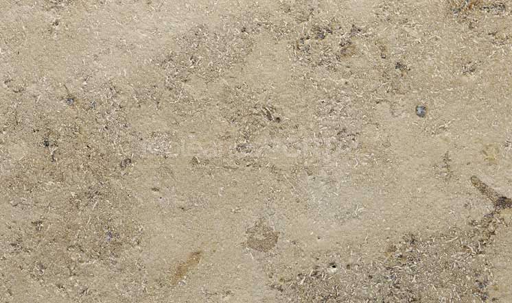 Jura Grey Sandblasted