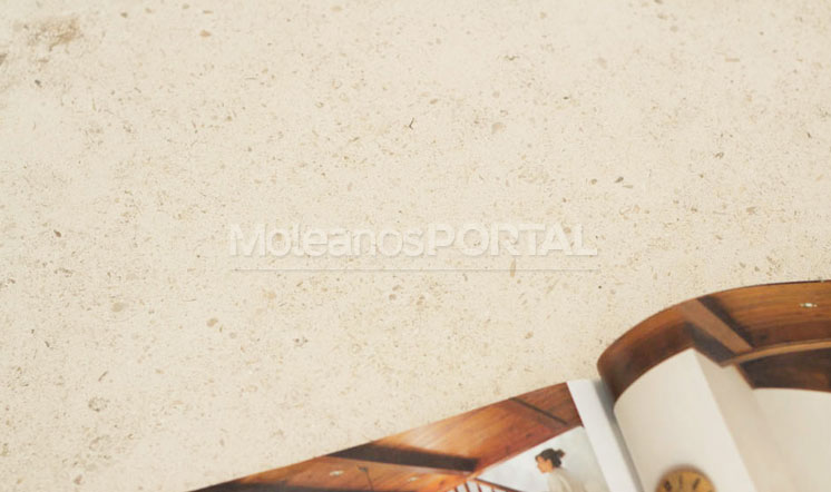 moleanos