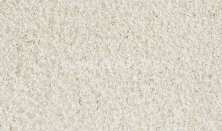 Moleanos Limestone Bush-Hammered